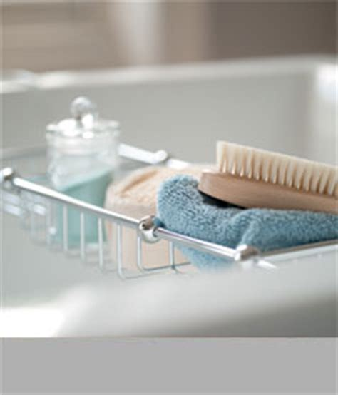 heritage bathroom accessories heritage bathrooms now available at