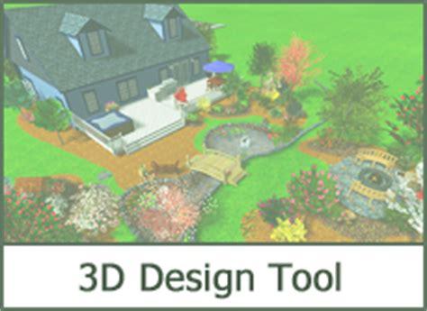 Landscape Design Software Diy Best Types Of Palm Trees For Outside Landscaping Design Ideas