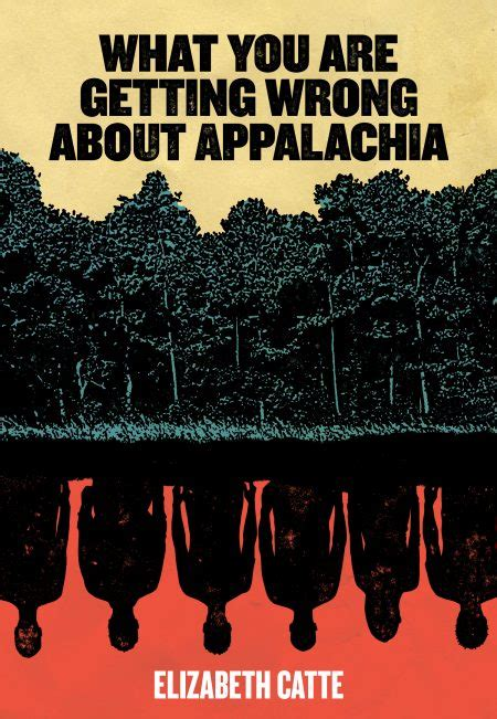 what you are getting wrong about appalachia belt magazine