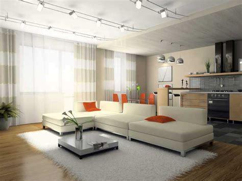 low profile seating low slung low profile interior design