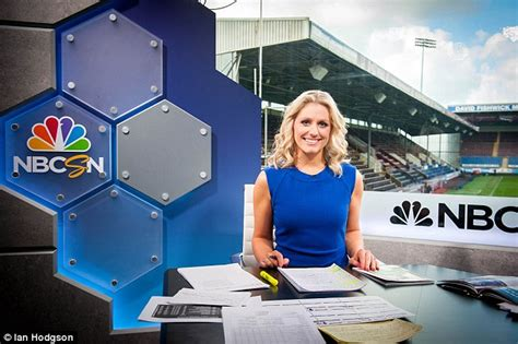 epl on tv today premier league set for 1billion windfall with new nbc