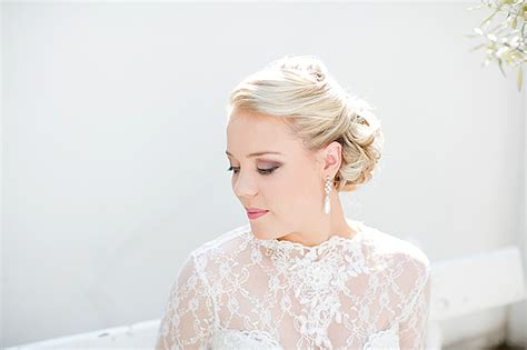 Wedding Updo With Veil Above by Jaw Dropping Wedding Updos Bridal Hairstyles Part 2