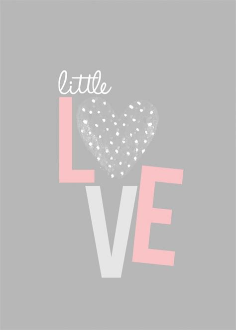 day 5 tiny for a woman who loves macro photography free valentine s day printable 187 little inspiration