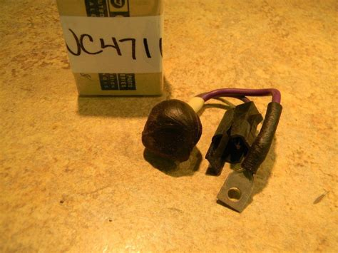 blocking diode assembly johnson blocking diode 28 images johnson evinrude outboard motor diode block 0279176 279176