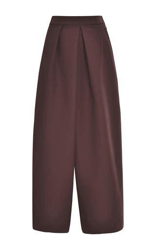 culottes tome 2 2075079846 cotton culottes by tome moda operandi