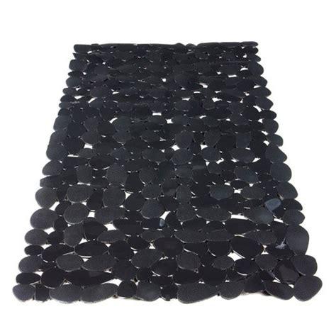 tapis antid 233 rapant de salle de bains accessoires et