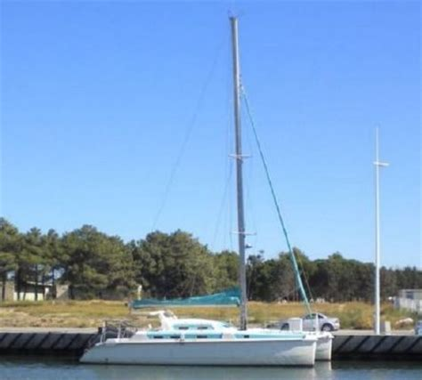 boat auctions california listings s2 79 boats for sale autos post