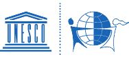 unesco international bureau of education international bureau of education