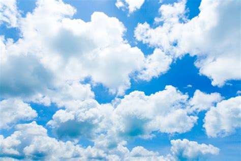 wallpaper atap awan transcendentalism 4 clouds and rain mryanhouse