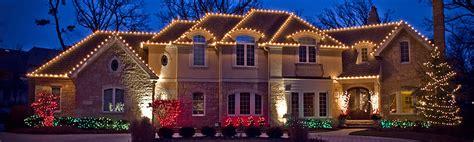 christmas light installers in bridgeton nj