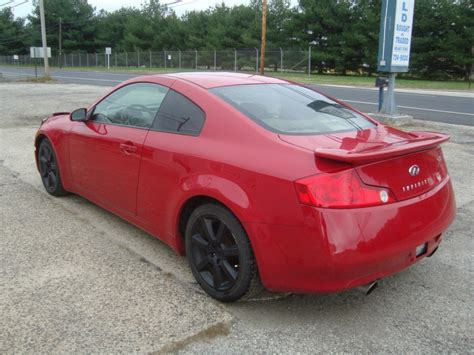 g35 coupe for sale interesting infiniti g35 coupe for sale for d infiniti g