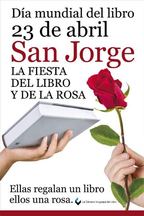 libro un da volver d 237 a internacional del libro y el idioma