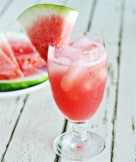 watermelon martini chapter friday because today is the day