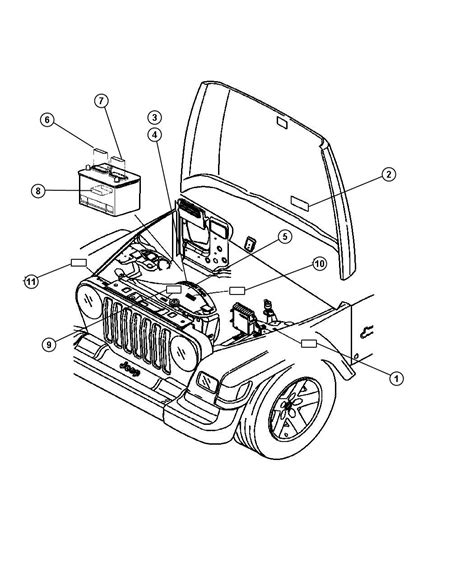 jeep cherokee coloring pages free coloring pages of jeep wrangler