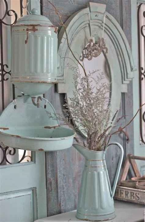 36 fascinating diy shabby chic home decor ideas daily
