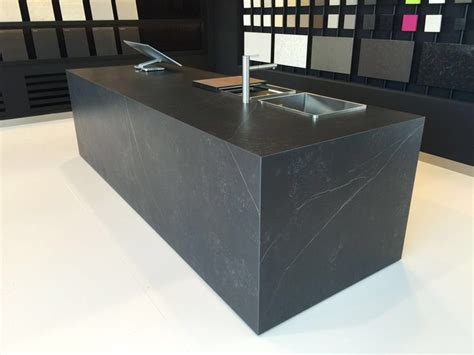Designs For Kitchen Islands 13 best images about dekton on pinterest to be