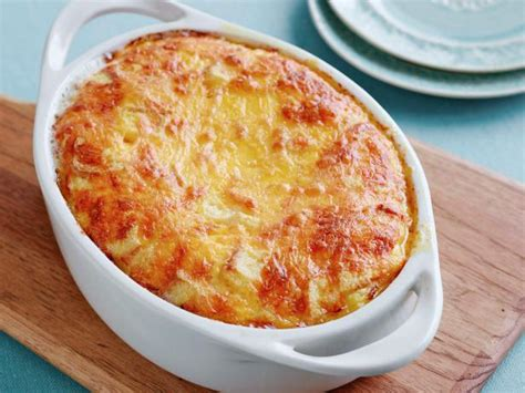 cheese spinach souffle recipe food com never fail cheese souffle recipe food network kitchen