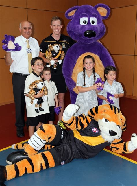 Alannah Madeline Foundation Gift Card - 119 best mighty tiges images on pinterest