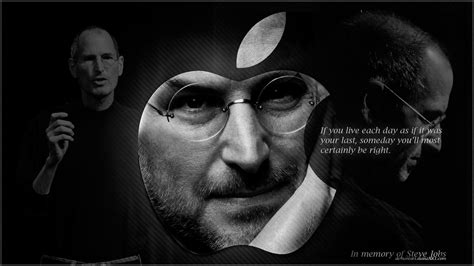 wallpaper apple steve jobs steve jobs quotes 563335 walldevil