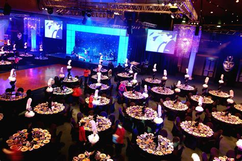 themed club events staging dimensions brisbane prop hire brisbane event