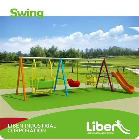 metal swing sets for adults outdoor galvanzied steel adult swing chair set le qq 005