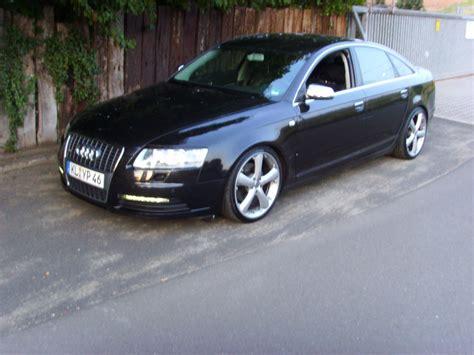 Audi A6 S Line Sto Stange by Ssl22923 S Line Sto 223 Stange Audi A6 4f 202988099