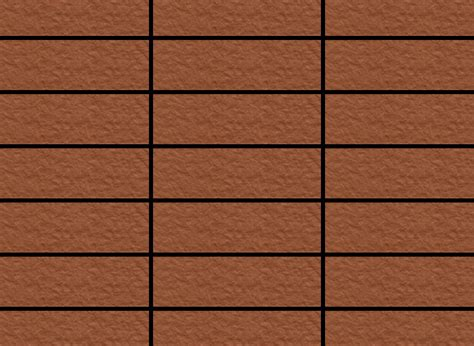 20mm External Porcelain Tiles by Outside Ceramic Exterior Wall Tiles Designs Buy Exterior