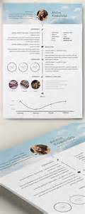 timeline resume template free professional cv resume and cover letter psd templates