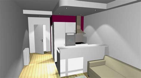 Incroyable Petite Salle De Bain Ikea #6: image_projet_43151.jpg