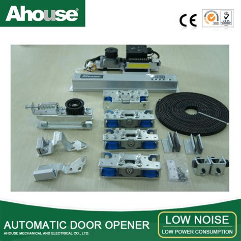 automatic sliding glass door opener ahouse automatic sliding glass door glass sliding door