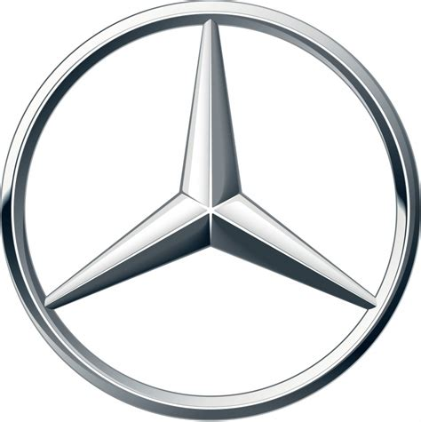 logo mercedes benz 3d mercedes logo logo brands for free hd 3d