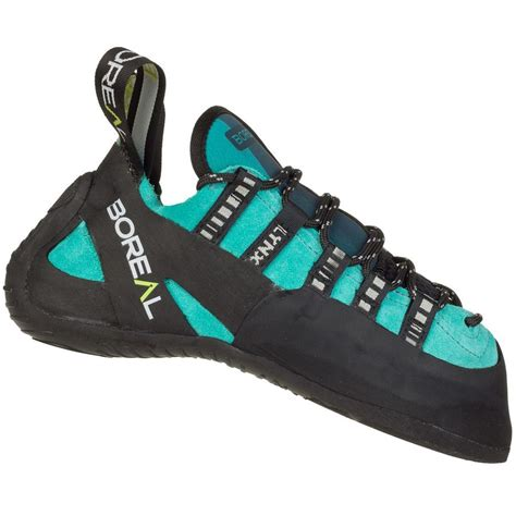 boreal climbing shoes boreal lynx climbing shoe s backcountry