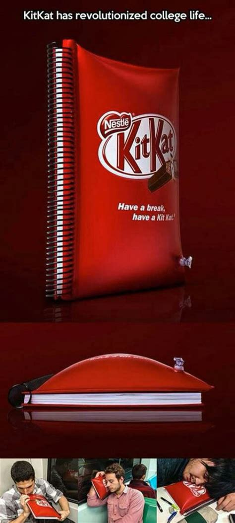 Kitkat Pillow Book by The Kitkat Pillow Book Pictures Photos And Images For
