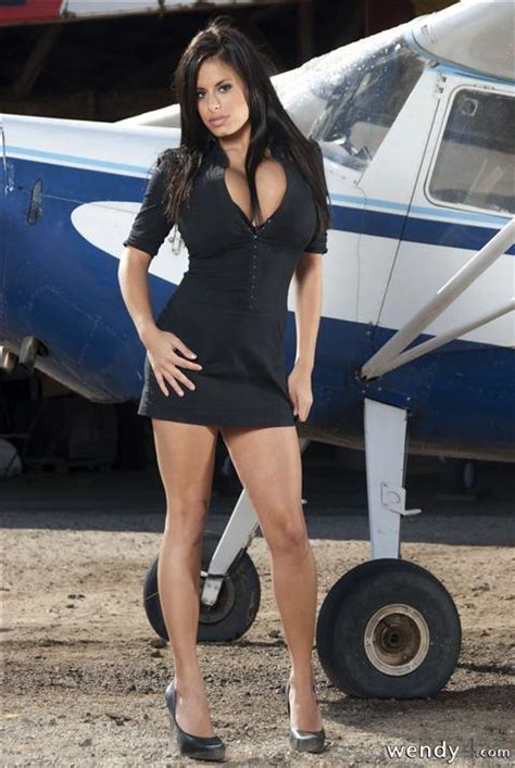 wendy fiore pics wendy fiore 526877 small avions 2 picpat54 photos