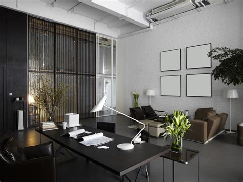 interior design rendering rendering archives the engineering design technology