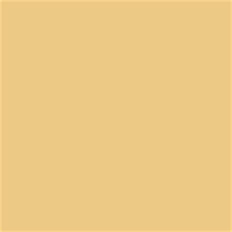 1000 images about paint color ideas for the kitchen on kitchen paint colors yellow