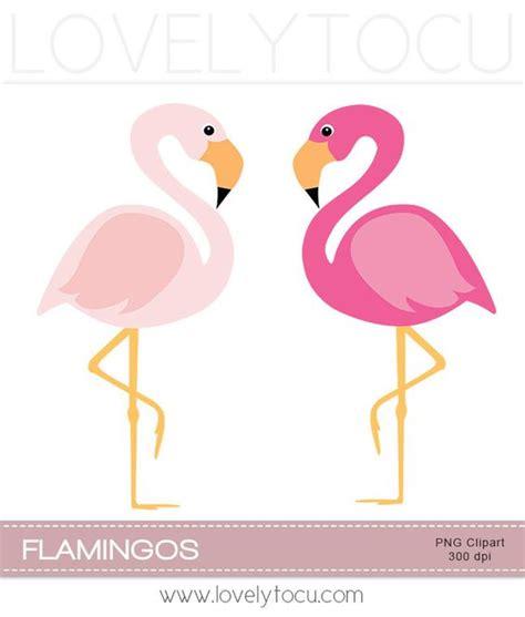 flamingo clip baby flamingo clip cliparts