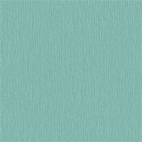 pattern background plain samba plain aqua 405910 arthouse wallpapers a plain