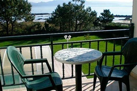 apartamentos vacaciones galicia alquiler de apartamentos de vacaciones langosteira 1d