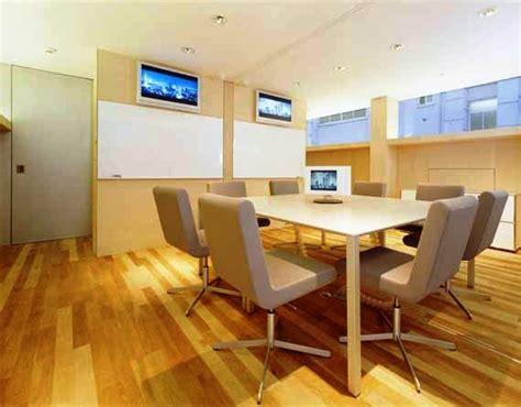 how to get the best price on flooring get best home vinyl flooring in dubai abu dhabi across uae