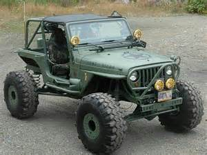 Awesome Jeeps Awesome Jeep Jeep