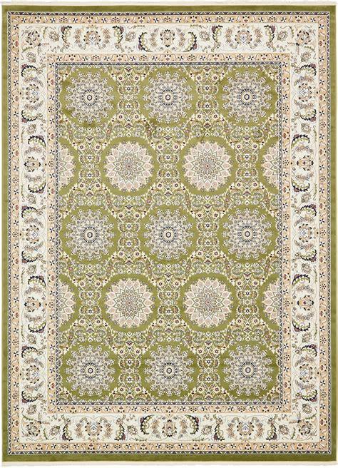 fringe rug country traditional carpet allover rug floral rugs fringe botanical carpets ebay