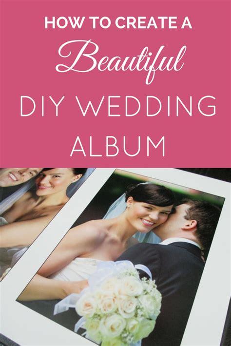Wedding Album Layout Tutorial by Best 25 Scrapbook Wedding Album Ideas On