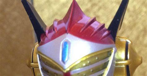 Shf Kamen Rider Baron Lemon Energy Limited Edition Bandai Ori my shiny robots toybox review s h figuarts kamen