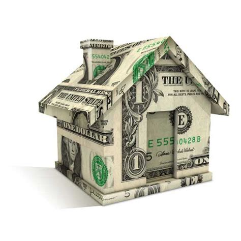 should i buy a house with cash or a mortgage pros and cons of paying cash for a home quizzle com blog