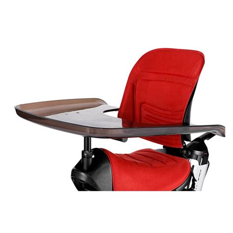 Therapy Chair by Krabat Jockey Therapy Chair Momentum Healthcare