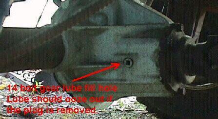chevy truck drivetrains transfer id trans id axle