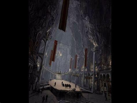 fantasy underground film room 115 best images about fantasy of mining underground city