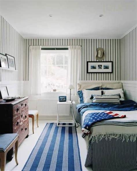Interactive Bedroom Design Boys Bedroom Interactive Tween Boy Bedroom Design And Decoration Using Black White Stripe