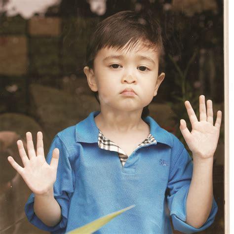 membuat anak patuh efek negatif bullying pada anak